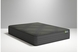 R1 Plus Firm Queen Mattress