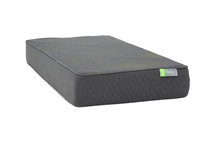 R1 Plus Medium Twin Xl Mattress