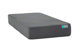 R1 Plus Plush Twin Xl Mattress