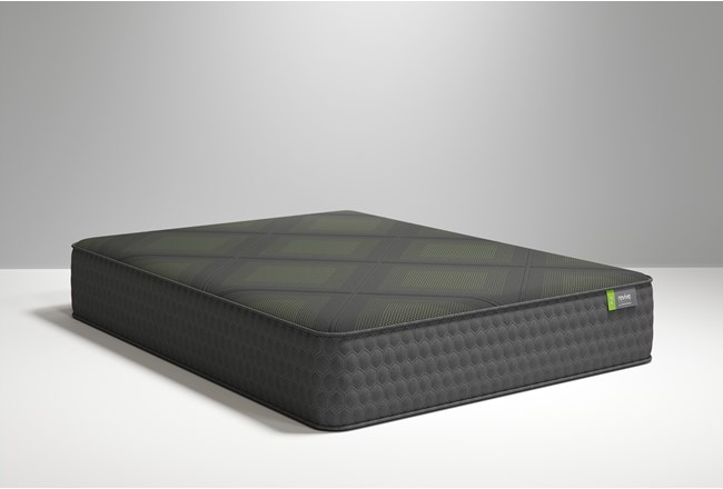 R1 Plus Plush Queen Mattress - 360