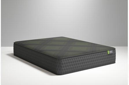 Revive R1 Plus Plush Eastern King Mattress - Main