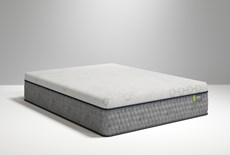 Revive R2 Plus Plush Cal King Mattress