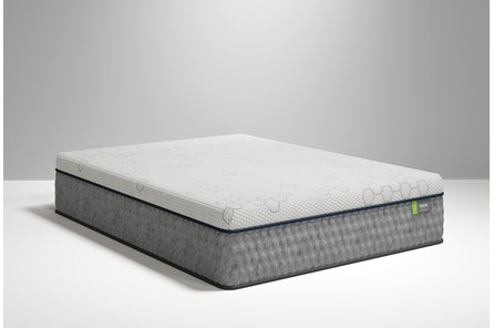 Revive R2 Plus Plush Eastern King Mattress - Main