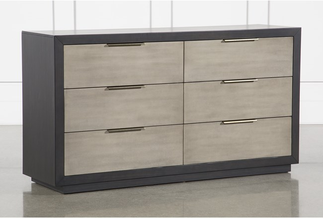 Bayliss Dresser - 360