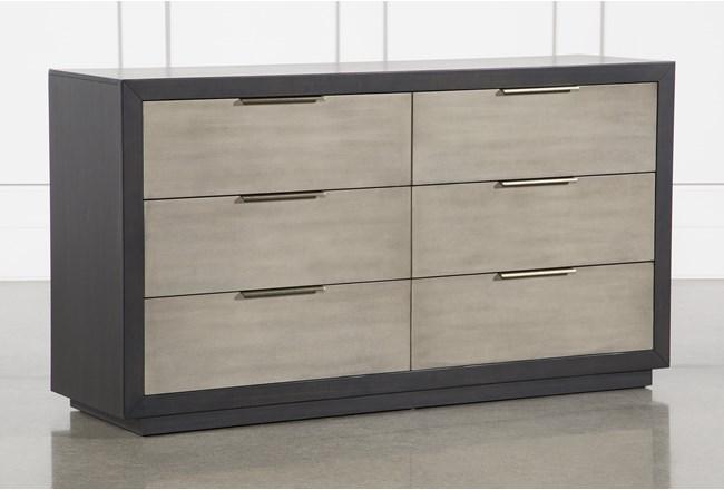 Bayliss Dresser - 360