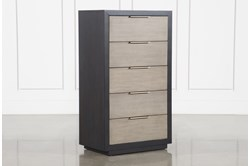 Bayliss Chest Of Drawers