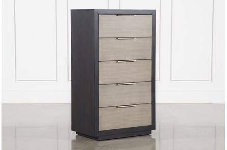 Bayliss Chest Of Drawers - Main