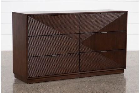 Rhodes Dresser
