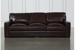 Stout Leather Sofa