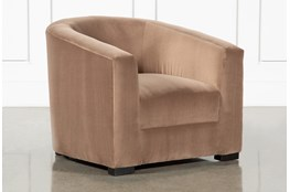 Emile Coffee Lounge Accent Chair By Nate Berkus And Jeremiah Brent