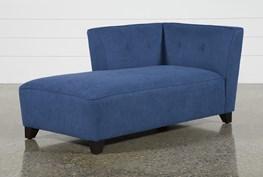 Benton II Laf Chaise