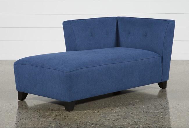 Benton II Laf Chaise - 360