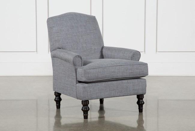 Jacqueline Accent Chair - 360