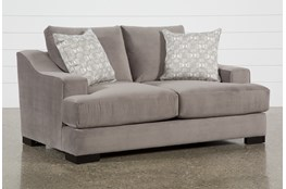 Lodge Loveseat