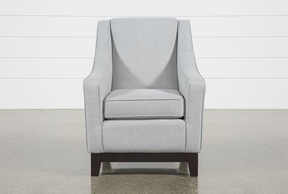 Cool Riko Accent Chair Caraccident5 Cool Chair Designs And Ideas Caraccident5Info