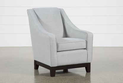 Marvelous Riko Accent Chair Caraccident5 Cool Chair Designs And Ideas Caraccident5Info