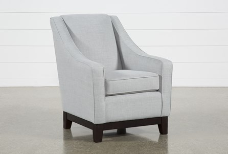 Riko Accent Chair