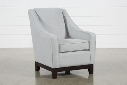 Riko Accent Chair