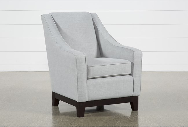 Riko Accent Chair - 360