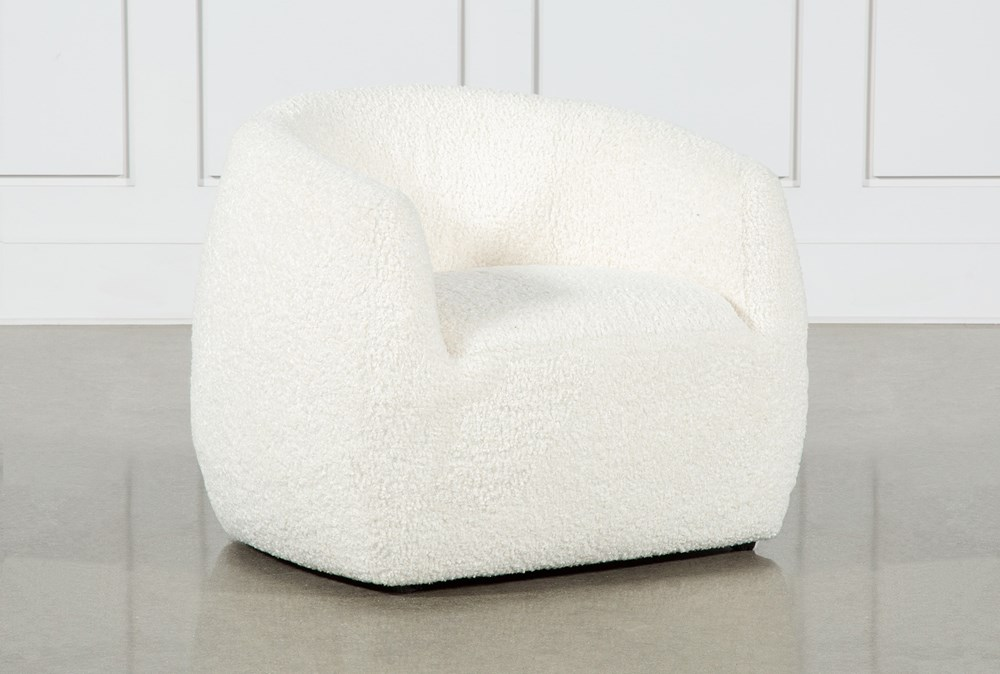 Milan Chair By Nate Berkus and Jeremiah Brent