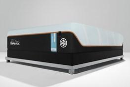 Tempur Luxe Breeze Firm Twin XL Mattress