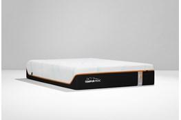Tempur Luxe Adapt Firm Twin Xl Mattress