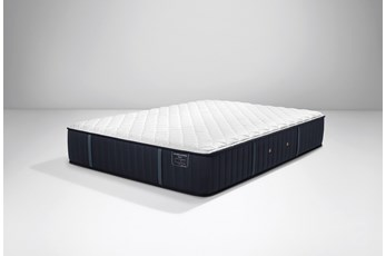 Stearns & Foster Rockwell Luxury Ultra Firm Full Mattress