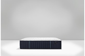 Rockwell Luxury Ultra Firm California King Mattress