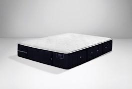 Stearns & Foster Cassatt Luxury Firm Twin Extra Long Mattress