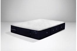 Stearns & Foster Cassatt Luxury Firm California King Split Mattress
