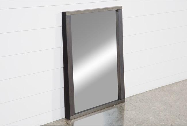 Slater Mirror - 360