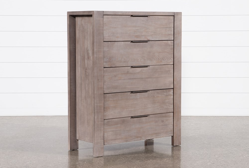 Regan Chest Of Drawers