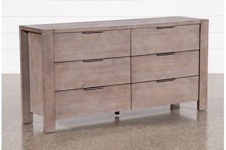 Regan Dresser