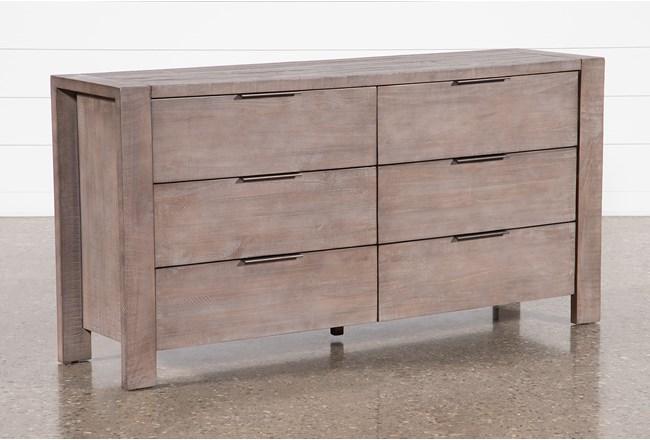Regan Dresser - 360