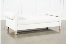 Gwen Daybed By Nate Berkus And Jeremiah Brent