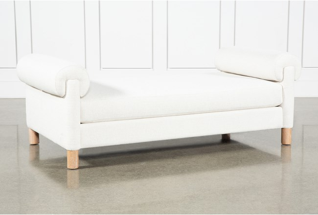 Gwen Daybed By Nate Berkus And Jeremiah Brent - 360