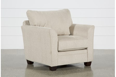 Julisa Chair