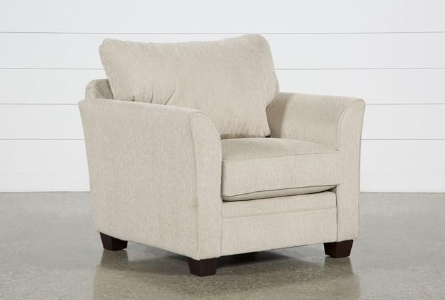 Julisa Chair - 360