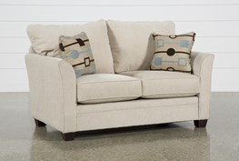 Julisa Loveseat