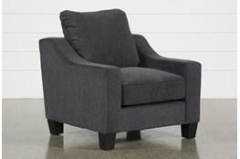 Arlet Chair