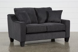 Arlet Loveseat