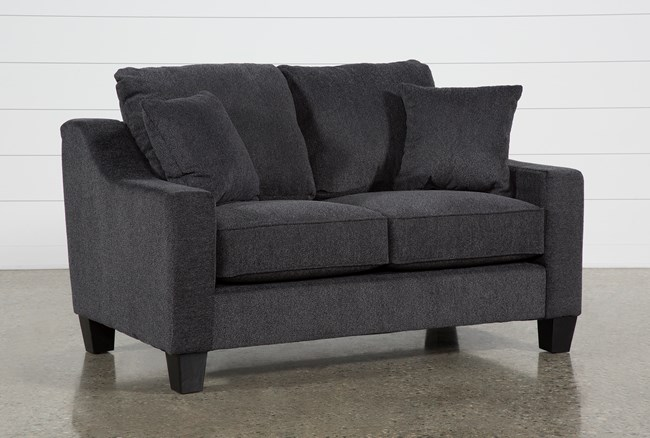 Arlet Loveseat - 360