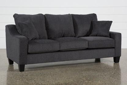 Arlet Sofa