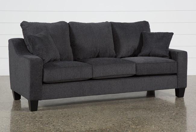 Arlet Sofa - 360