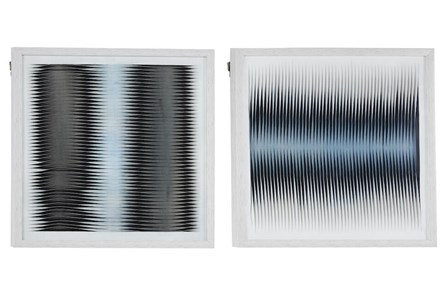 Dimensional Lines Set Of 2