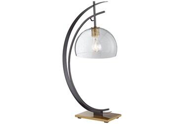Table Lamp-Jace