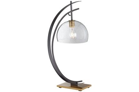 Table Lamp-Jace - Main