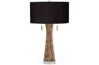 Table Lamp-Arella