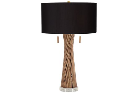 Table Lamp-Arella