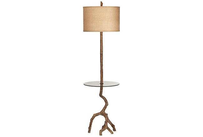 Floor Lamp-Aspen  - 360